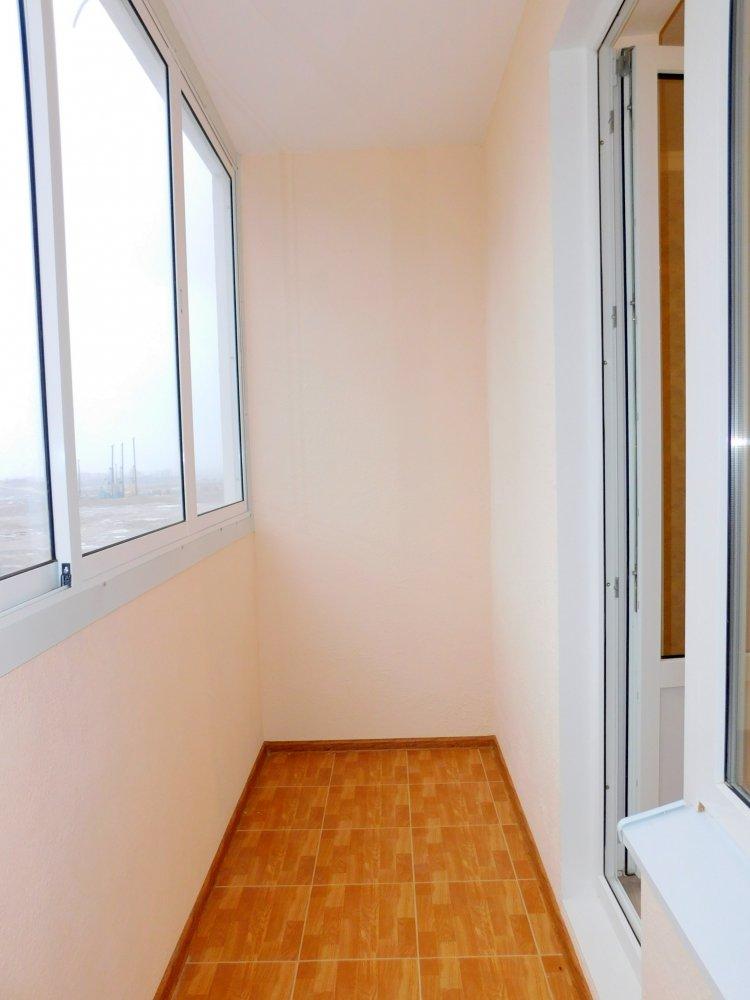 Продажа квартир на левенцовке (вторичное жилье) 8 903 436 92.